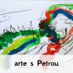 Arte s Petrou