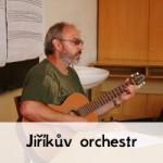 Jiříkův orchestr