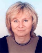 Hana Kasíková