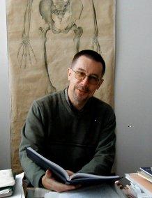 Pavel Vacek