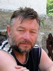 František Zborník